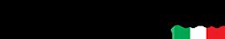 FRIGO-GEL